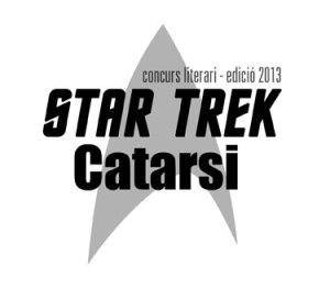 Catarsi-Star Trek